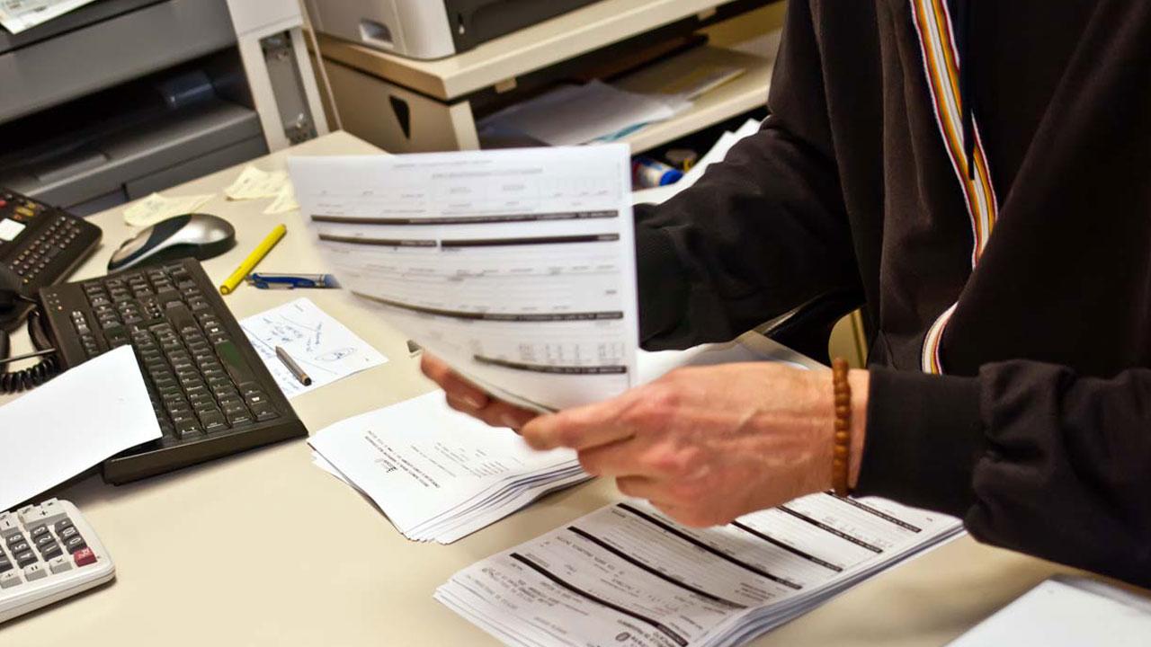pratiche amministrative e fiscali pisa calcinaia