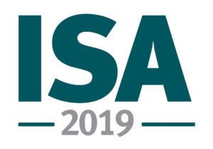 """ISA 2019 – I Nuovi """"Studi di Settore"""""""